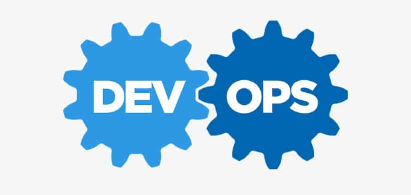 who is a dev ops engineer is